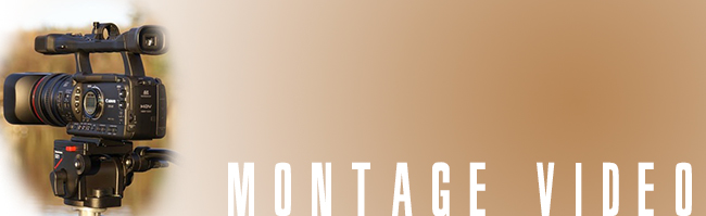 Site-Rubruque-montage-video-Prestation-Matthieu-Constance