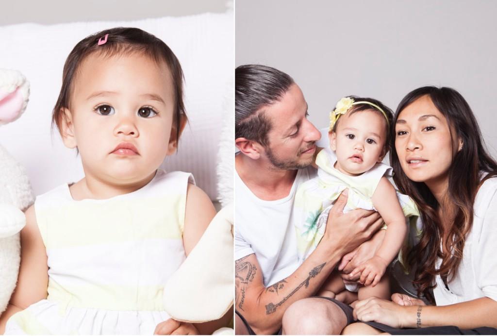 matthieu-constance-photographe-grossesse-enfants-marseille-la-ciotat-11