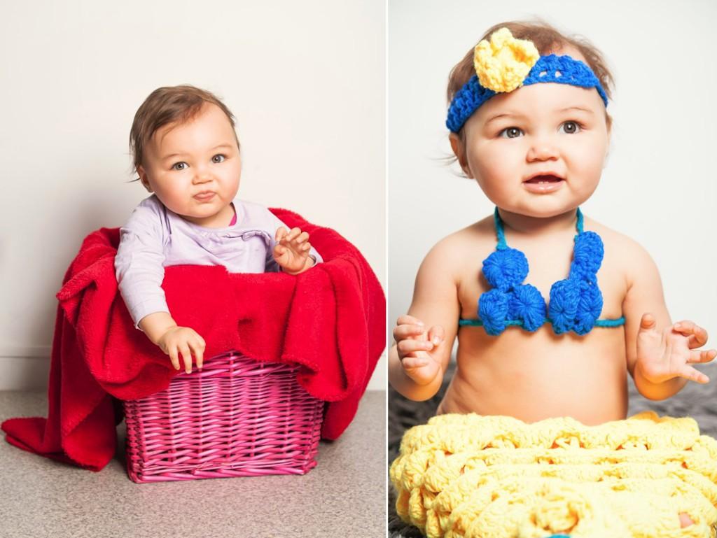 matthieu-constance-photographe-grossesse-enfants-marseille-la-ciotat-12