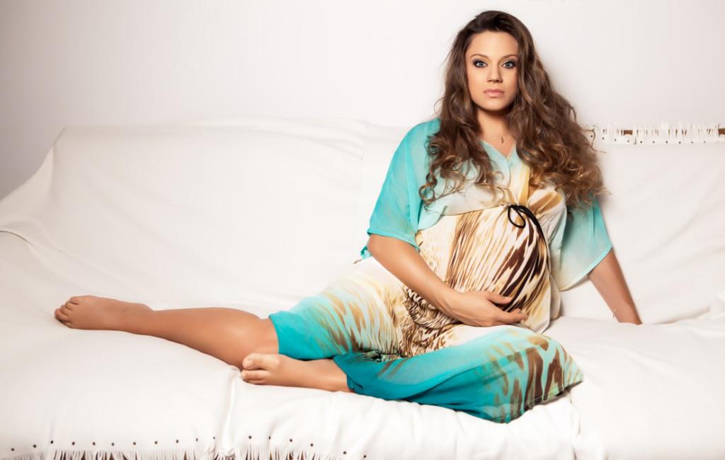 matthieu-constance-photographe-grossesse-enfants-marseille-la-ciotat-6