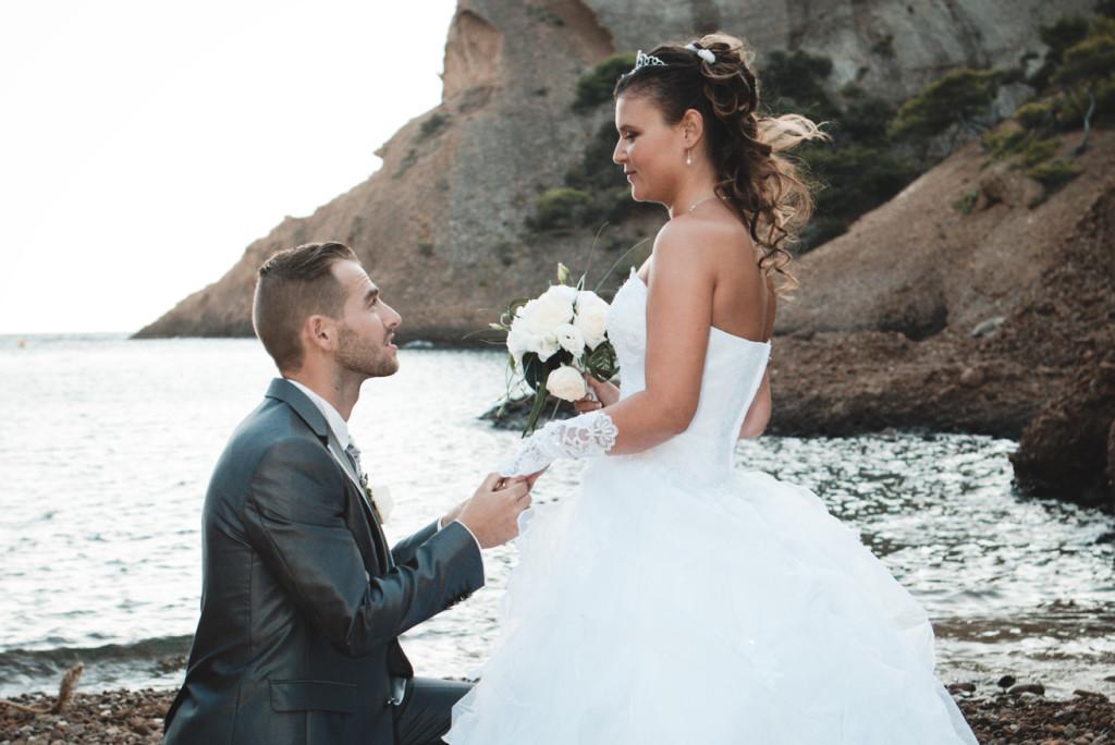matthieu-constance-photographe-mariage-la-ciotat-41