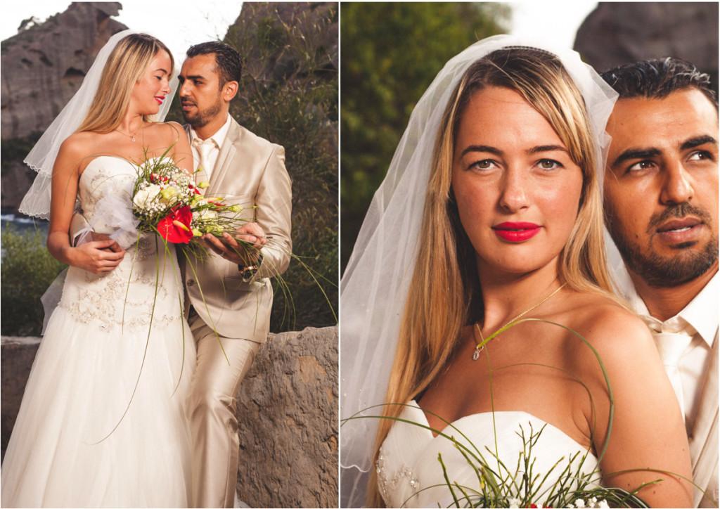 matthieu-constance-photographe-mariage-la-ciotat-5