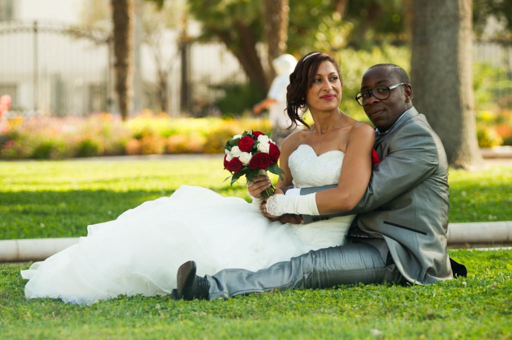 matthieu-constance-photographe-mariage-la-ciotat-62