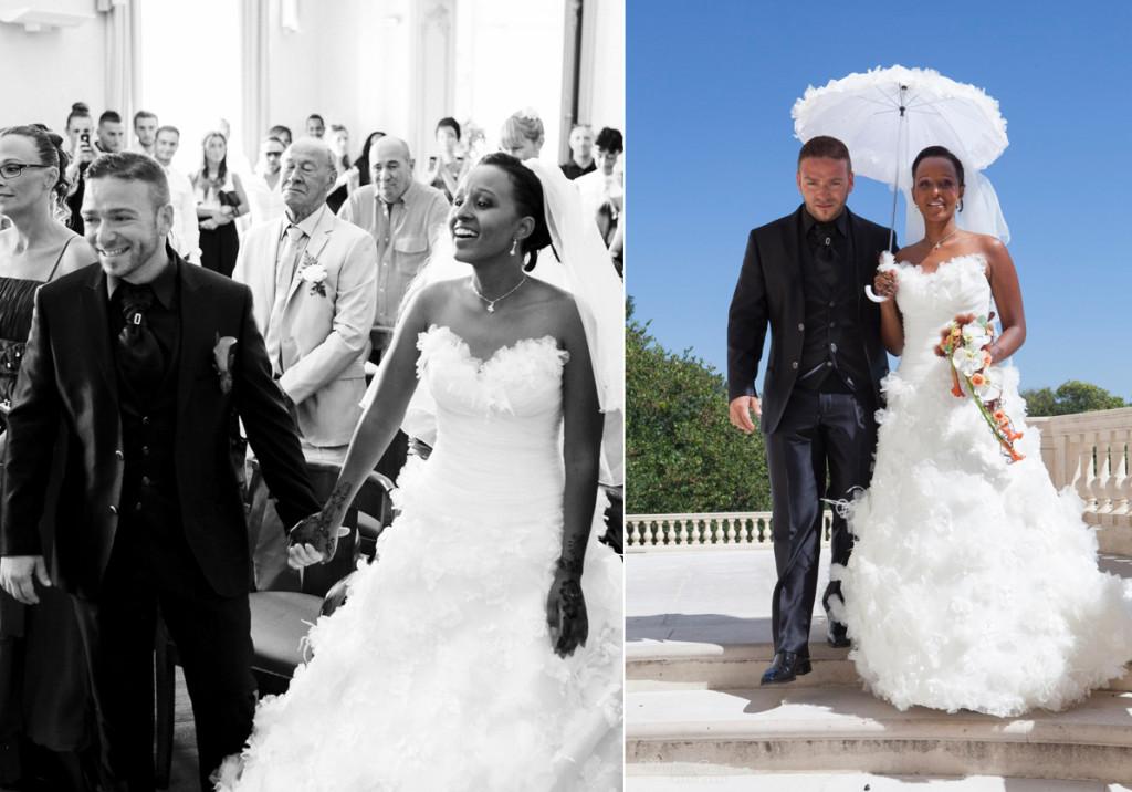 matthieu-constance-photographe-mariage-la-ciotat-81