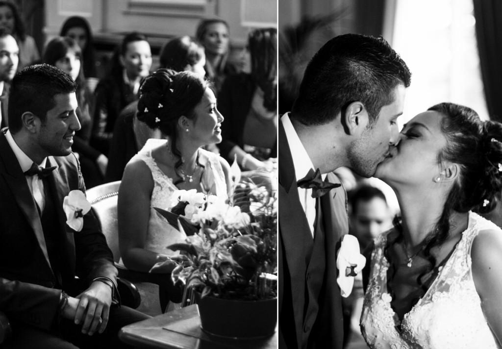 matthieu-constance-photographe-mariage-la-ciotat-84