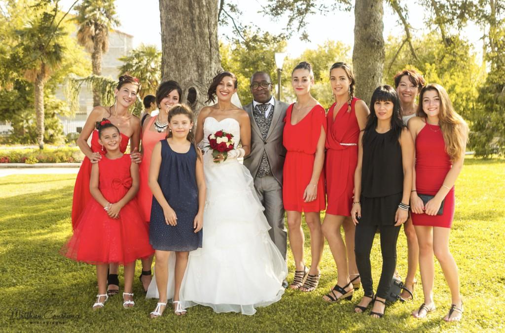 photographe de mariage matthieu constance marseille la ciotat