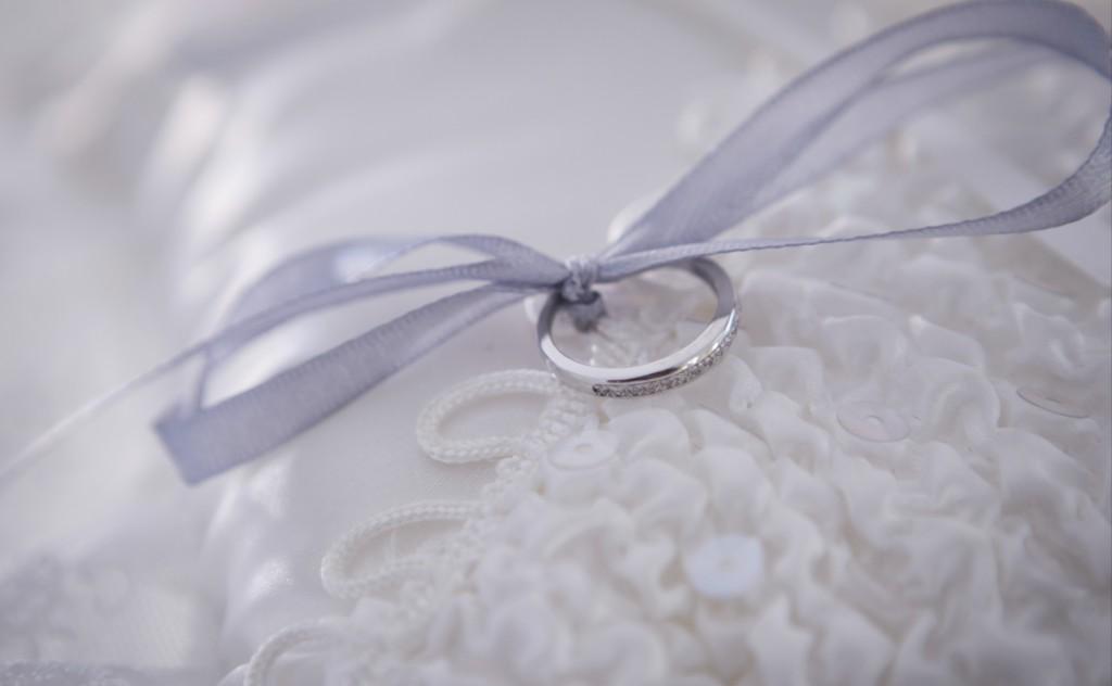 matthieu constance photographe de mariage marseille la ciotat