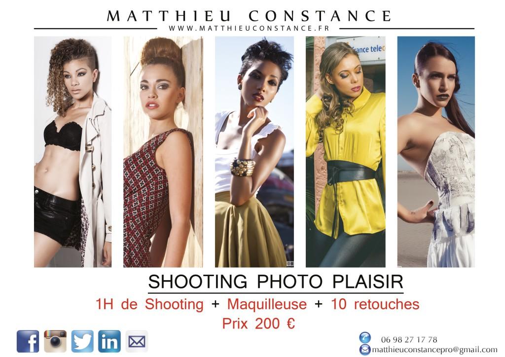 matthieu constance photographe marseille la ciotat tarifs shooting 1