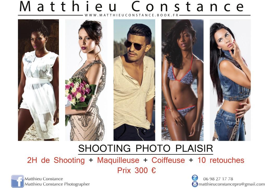 matthieu constance photographe marseille la ciotat tarifs shooting 2