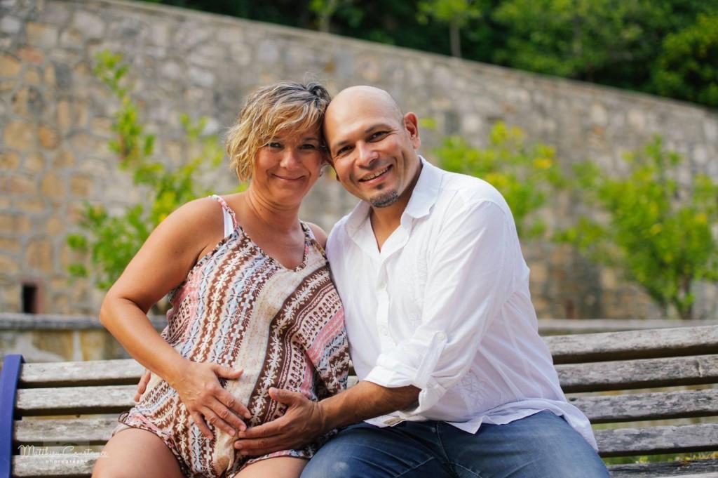 Shooting Dylan grossesse famille la Ciotat Mugel matthieu constance4
