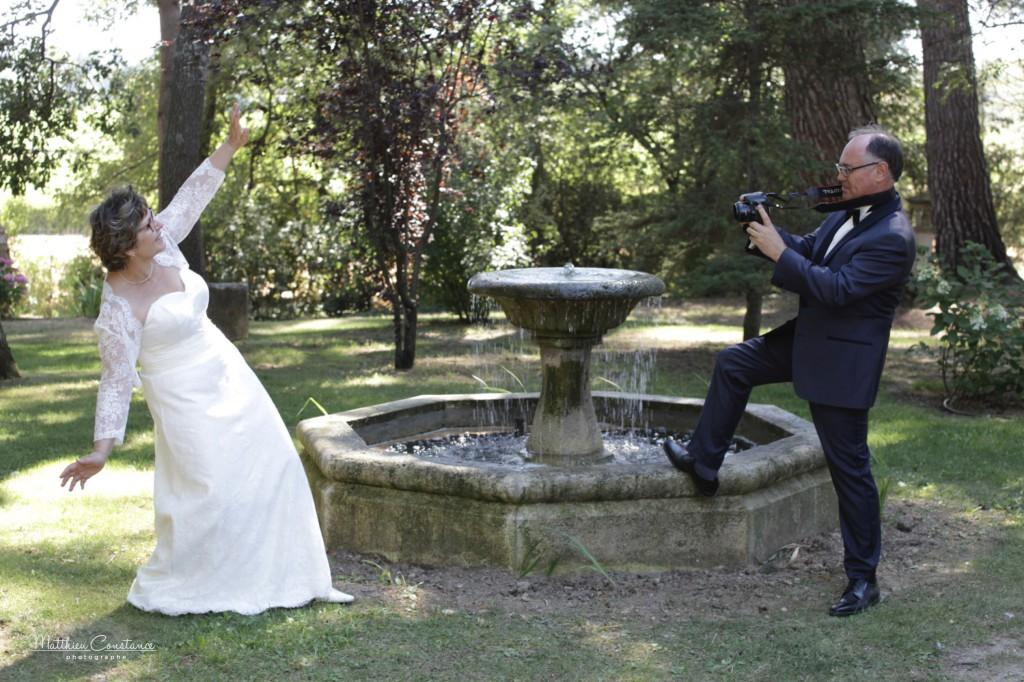 mariage charles et chantal aix en provence matthieu constance