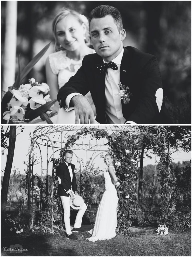 mariage de david et maria aix en provence matthieu constance
