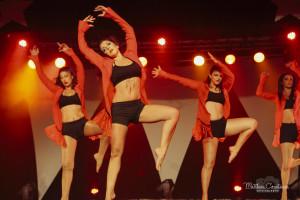 Danse 5 - Plan Large-73