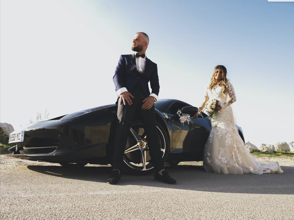 mariage de nora et mathieu by matthieu constance photographe de la ciotat