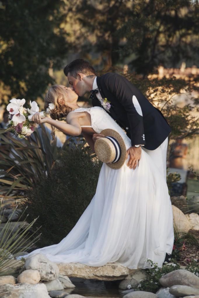 mariage de david et maria aix en provence by matthieu constance